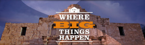 where-big-things-happen